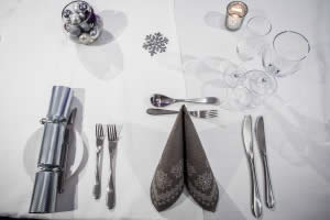 Inox Christmas Party Packages in Sheffield