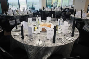 Sheffield Party Venue - Birthdays and Events at Inox