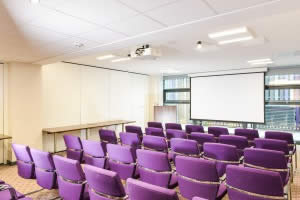 Sheffield Meeting Rooms & Conferences - Inox