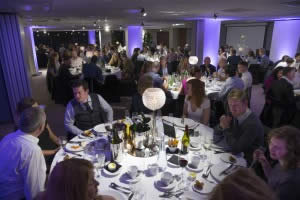 Sheffield Conference Venue - Corporate Functions at Inox