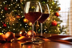 Christmas at Inox - Christmas Events in Sheffield